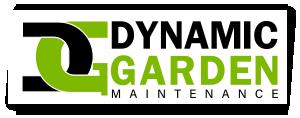 dgm-logo-5
